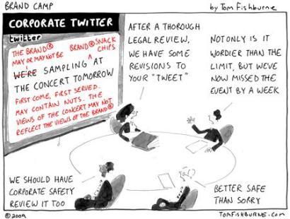 corporate_twitter