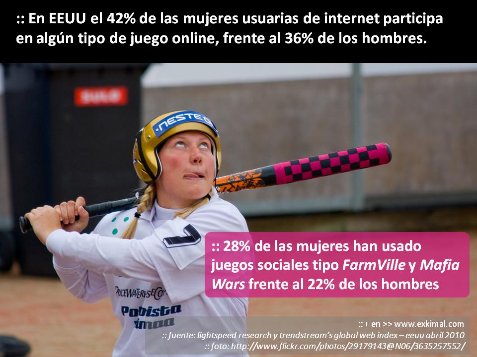 juegos online mujeres #xlides exkimal