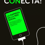 conecta! portada