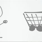 ciclo-de-compra